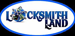 Locksmithland LOGO_edited.png