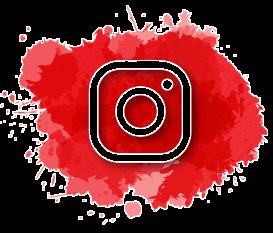 Locksmithland Instagram Page