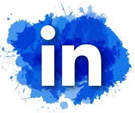 Locksmithland LinkedIn Page