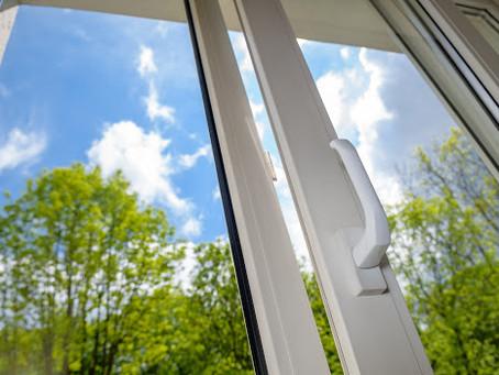 Securing Your Sliding Glass Door