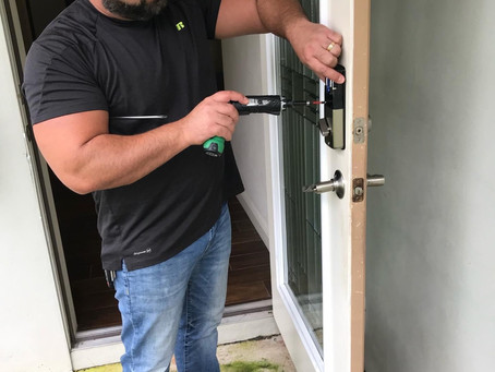 Locksmithland is your choice for local honest and trustworthy locksmith.