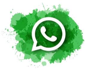 Locksmithland Whatsapp