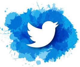 Locksmithland Twitter Page