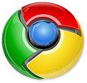 Locksmithland Google page link