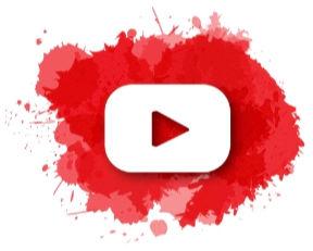 Locksmithland Youtube Page