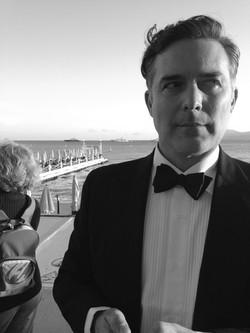 Cannes Film Festival Court Métrage