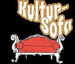 Lo Kultur-Sofa_cmyk_neg.webp