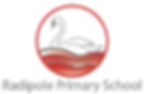 Radipole logo.png