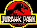 Jurassic_Park_-_Logo.png