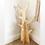 Thumbnail: Tree coat stand