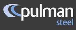pulman steel.png