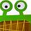 Thumbnail: Tidy Monster -'Slugger'