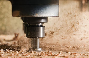 CNC-cutting-services-close-up-e150180447