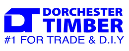 dorchester timber.png