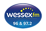 Wessex logo.png