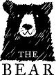 the bear wareham.png