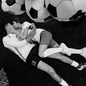 футбол чб.jpg