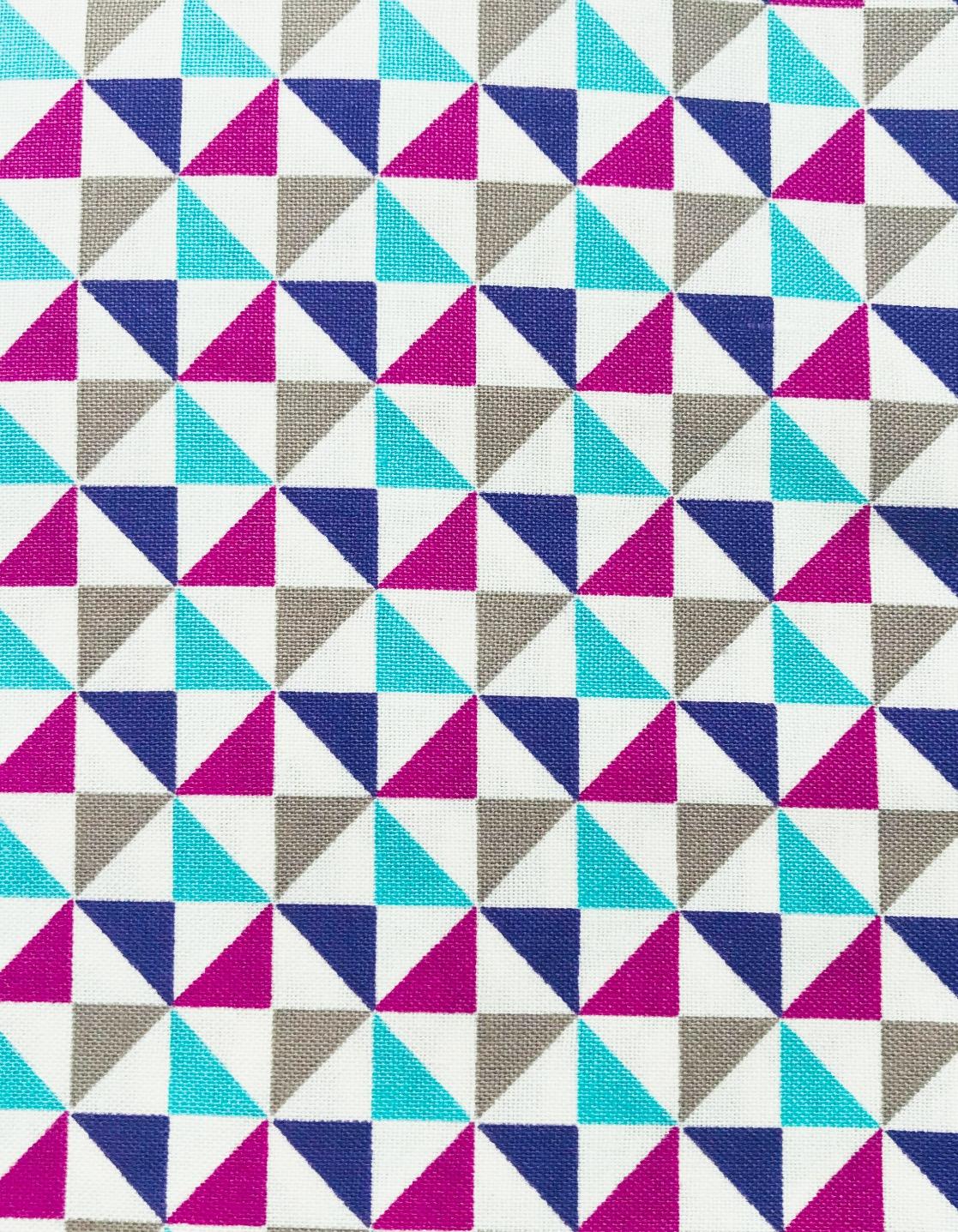 Authentic Japanese Fabric