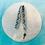 Thumbnail: Long keychain