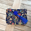 Thumbnail: Embroidery Pouch
