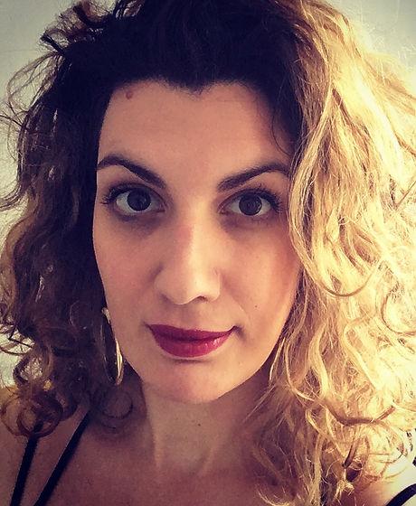 profilpic.jpg