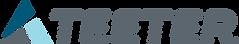 teeter-logo-horiz-.png