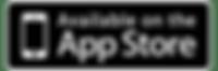 app-store-1.png