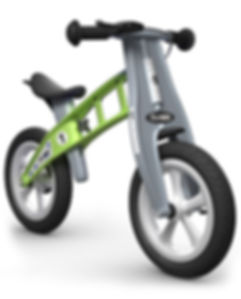 FristBIKE Balance Bike