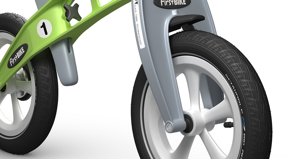FirstBIKE Tires.jpg