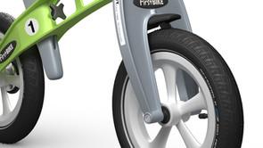 德國Schwalbe專業單車輪胎,FirstBIKE採用!