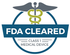 Teeter-Hang-Ups-FDA-Cleared-Badge.png