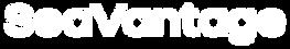 logo_여백test.png