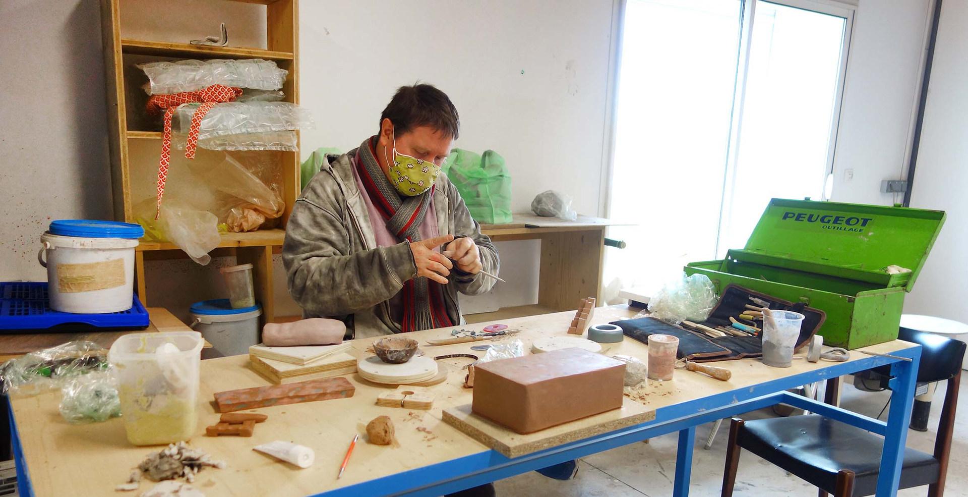 atelier-ceramique-four-zebra3-Bordeaux-.