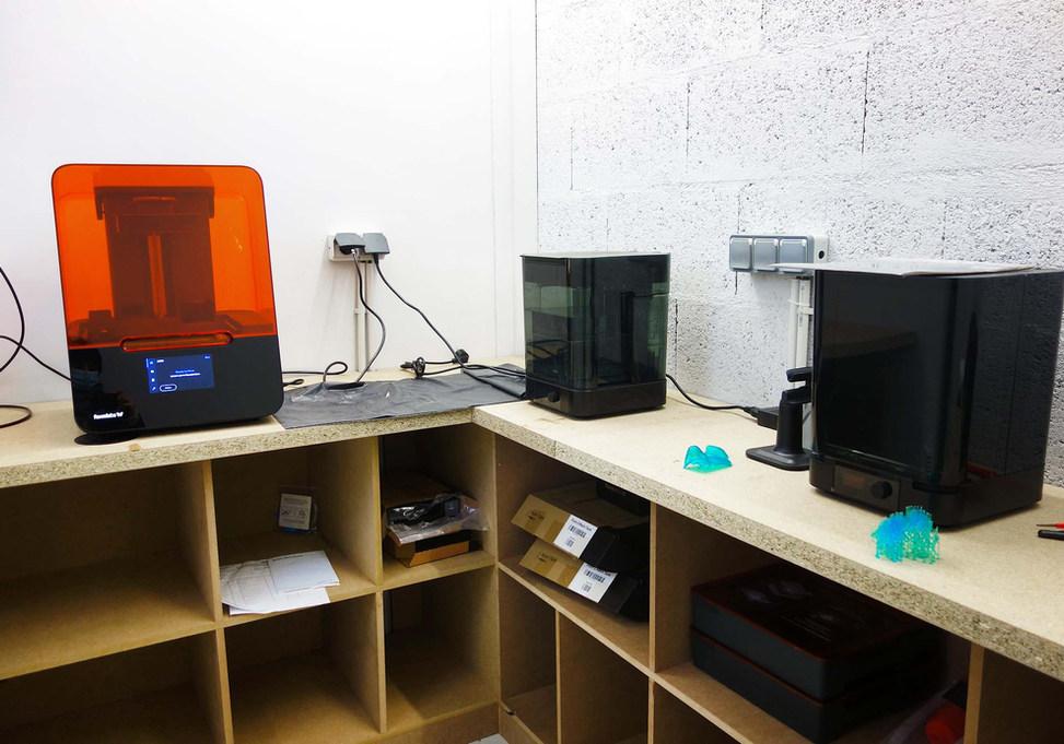 imprimante-numerique-atelier-partage-Bor