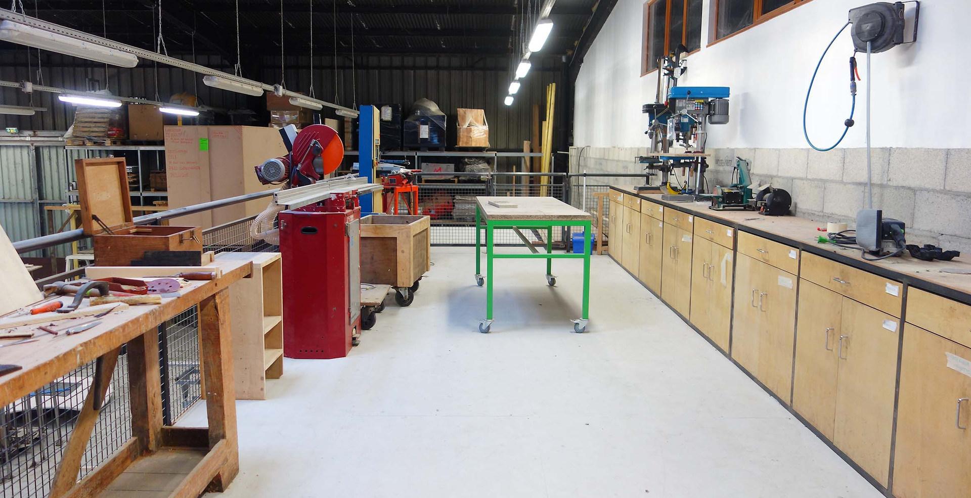 zebra3-bordeaux-atelier-production-art.j