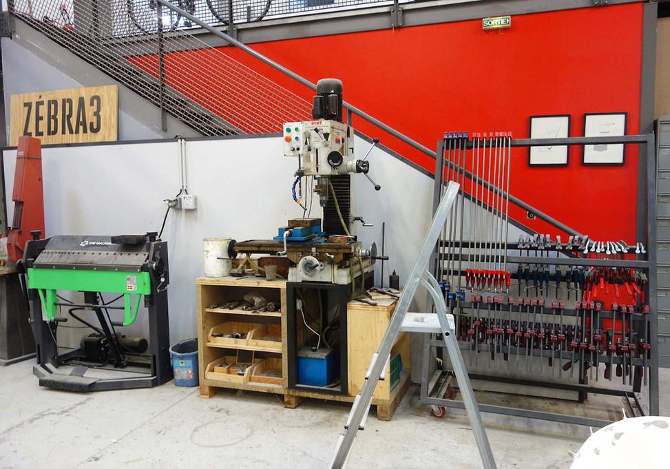4-atelier-zebra3-production-art-2.jpg