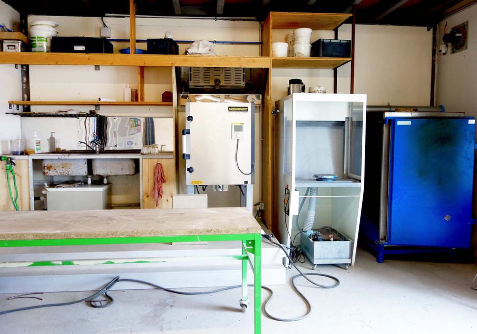 atelier-ceramique-bordeaux-zebra3-fabriq