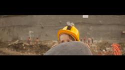 Silence Fluo - Extrait du film