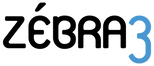 Zébra3
