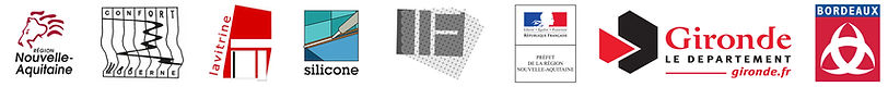 logos-HD.jpg