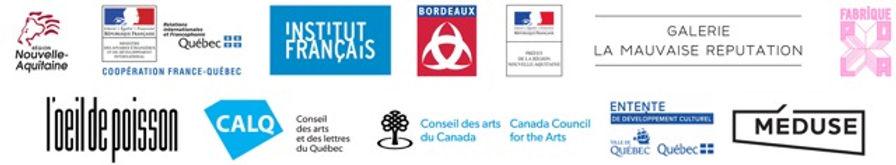 logos-Z3quebec.jpeg