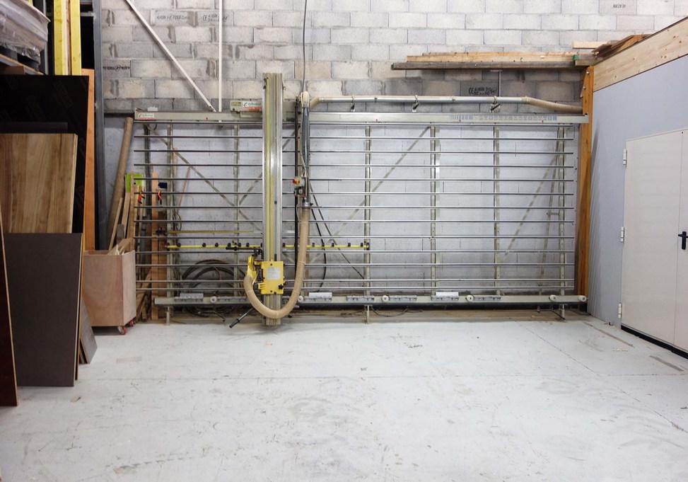 3-atelier-zebra3-production-art.jpg