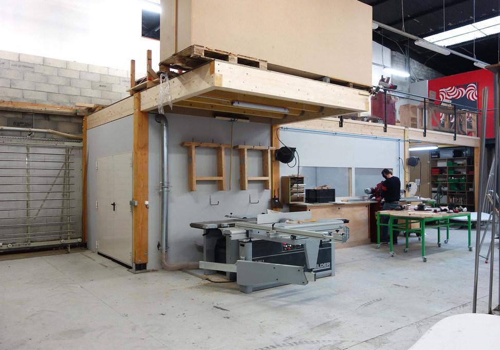 ZEBRA3-atelier-Bordeaux-fabriquepola.jpg