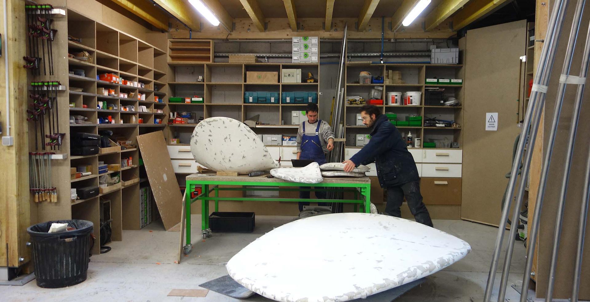 2-atelier-art-bordeaux-zebra3.jpg