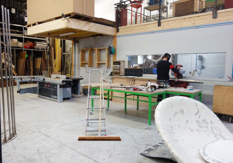 5-atelier-zebra3-production-art-3.jpg