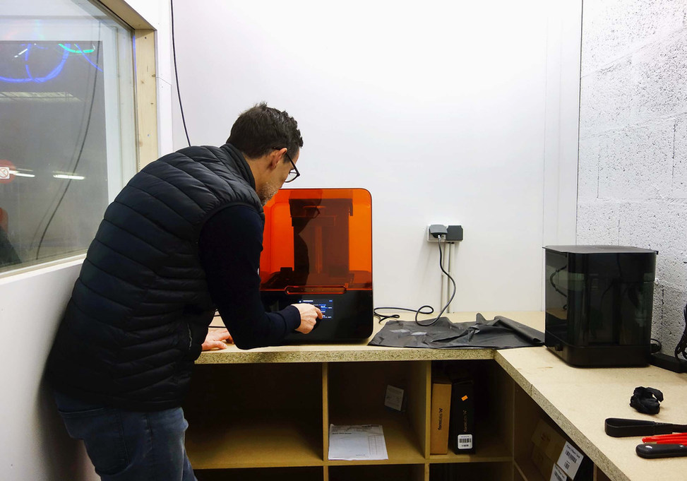 atelier-zebra3-imprimante-3D-numerique-B
