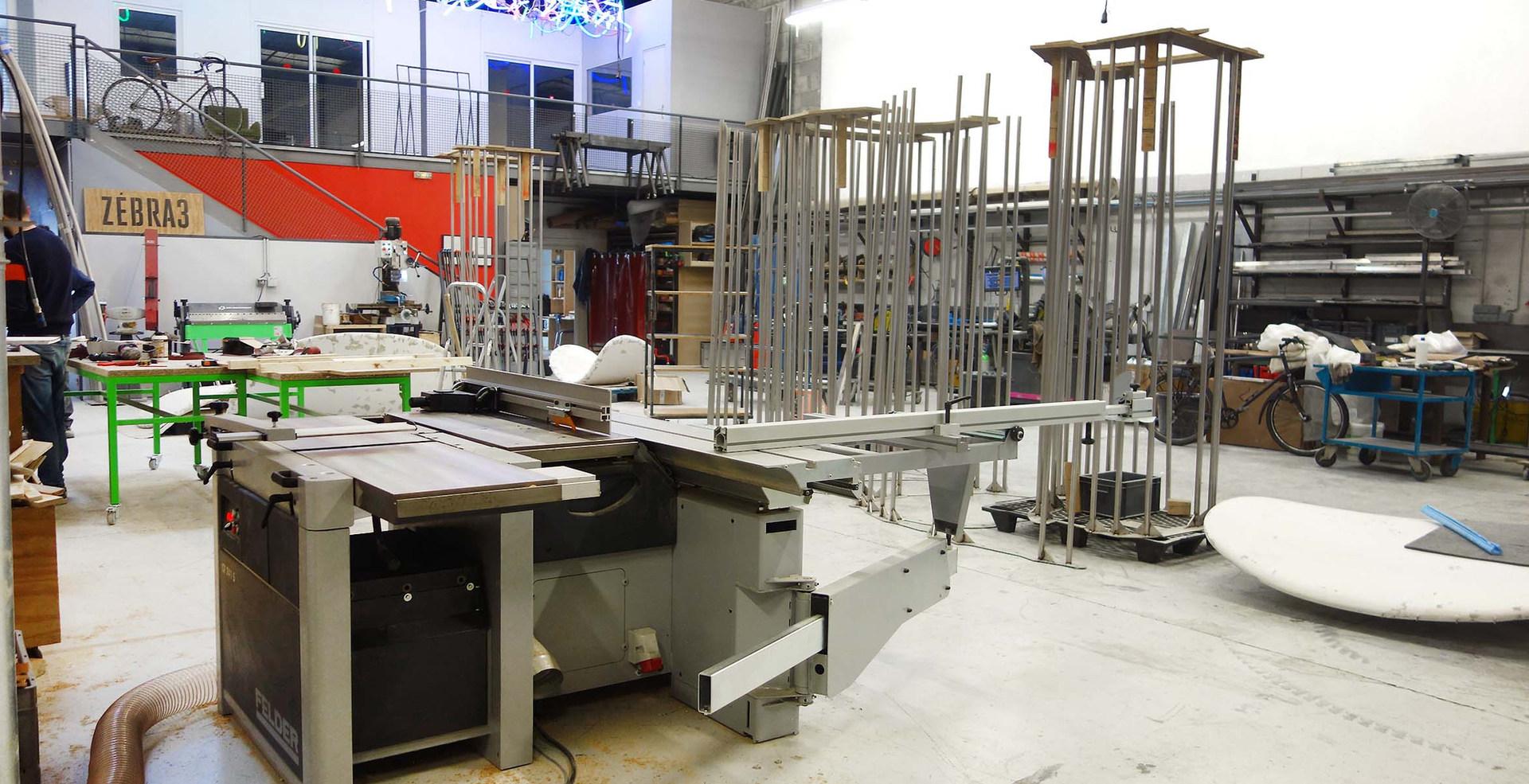 Zebra3-atelier-production-espace-public-