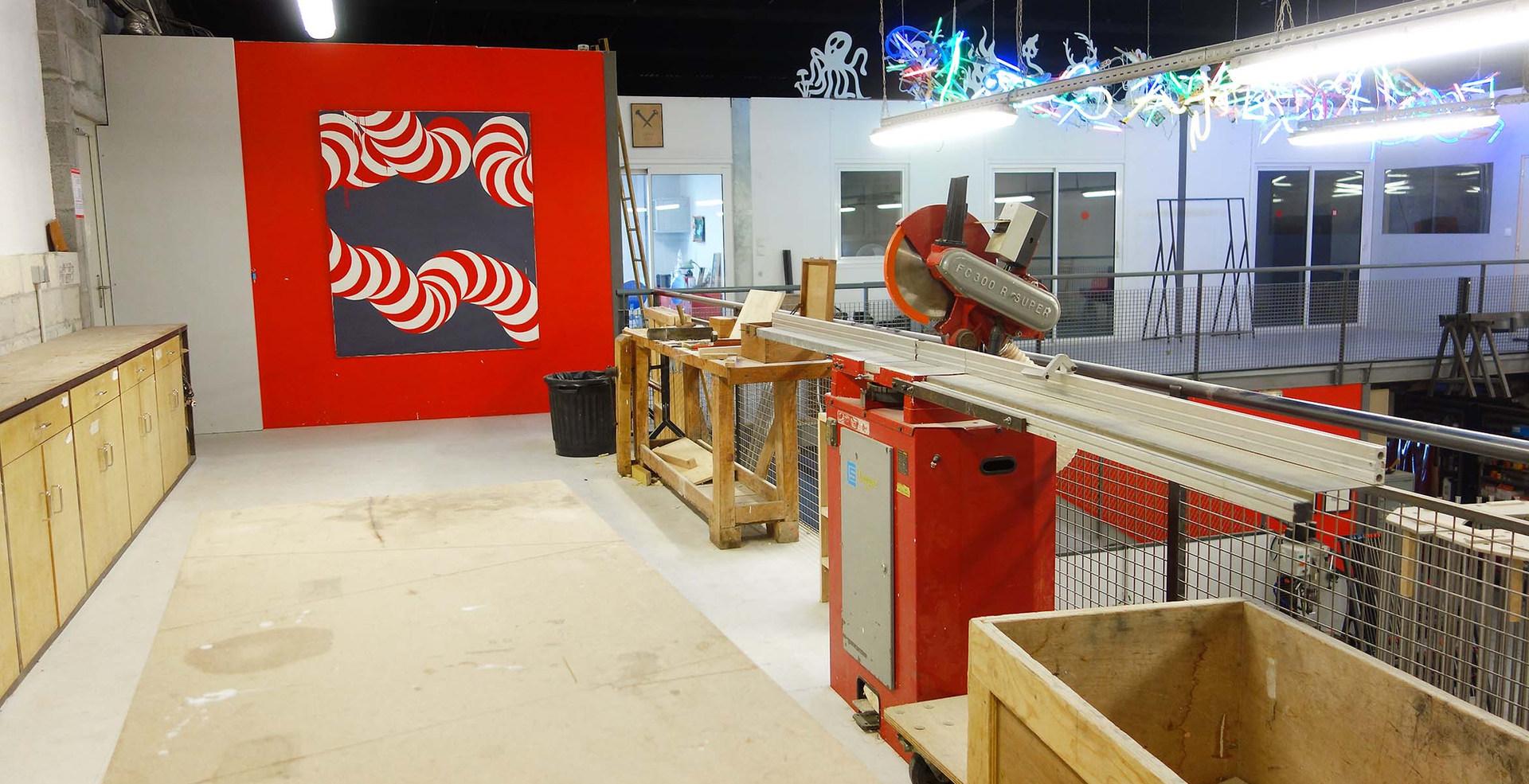 atelier-bois-cnc-zebra3production-oeuvre