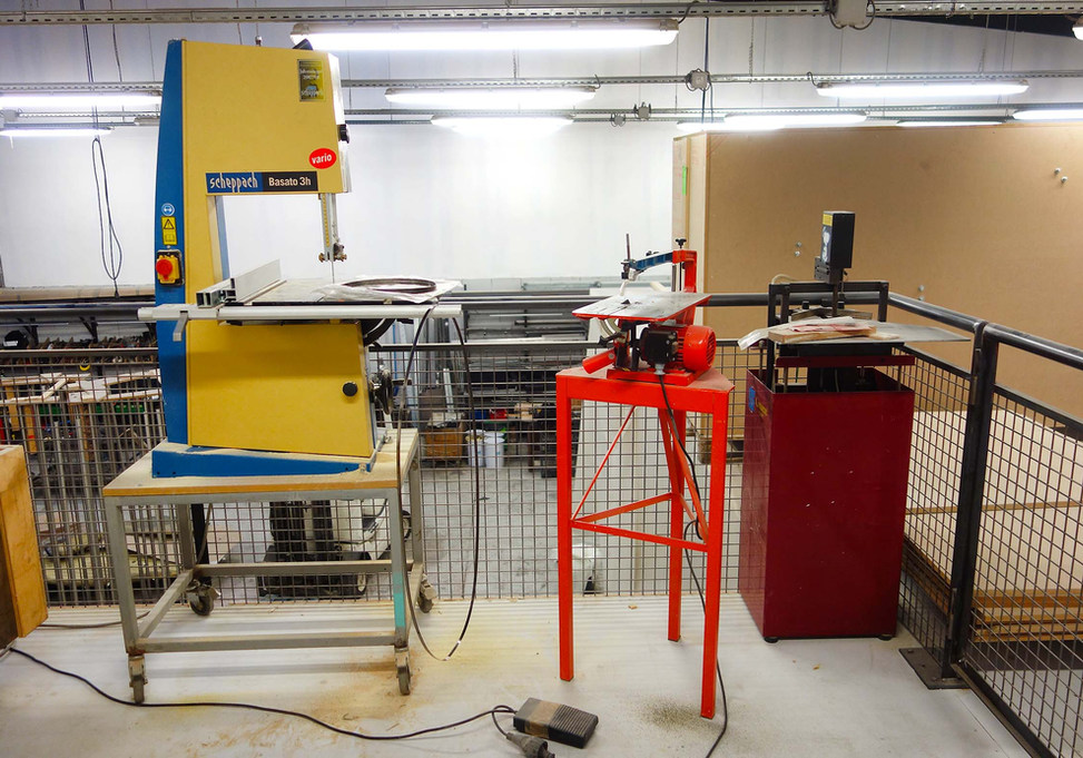 atelier-bois-metal-ceramique-partage-art