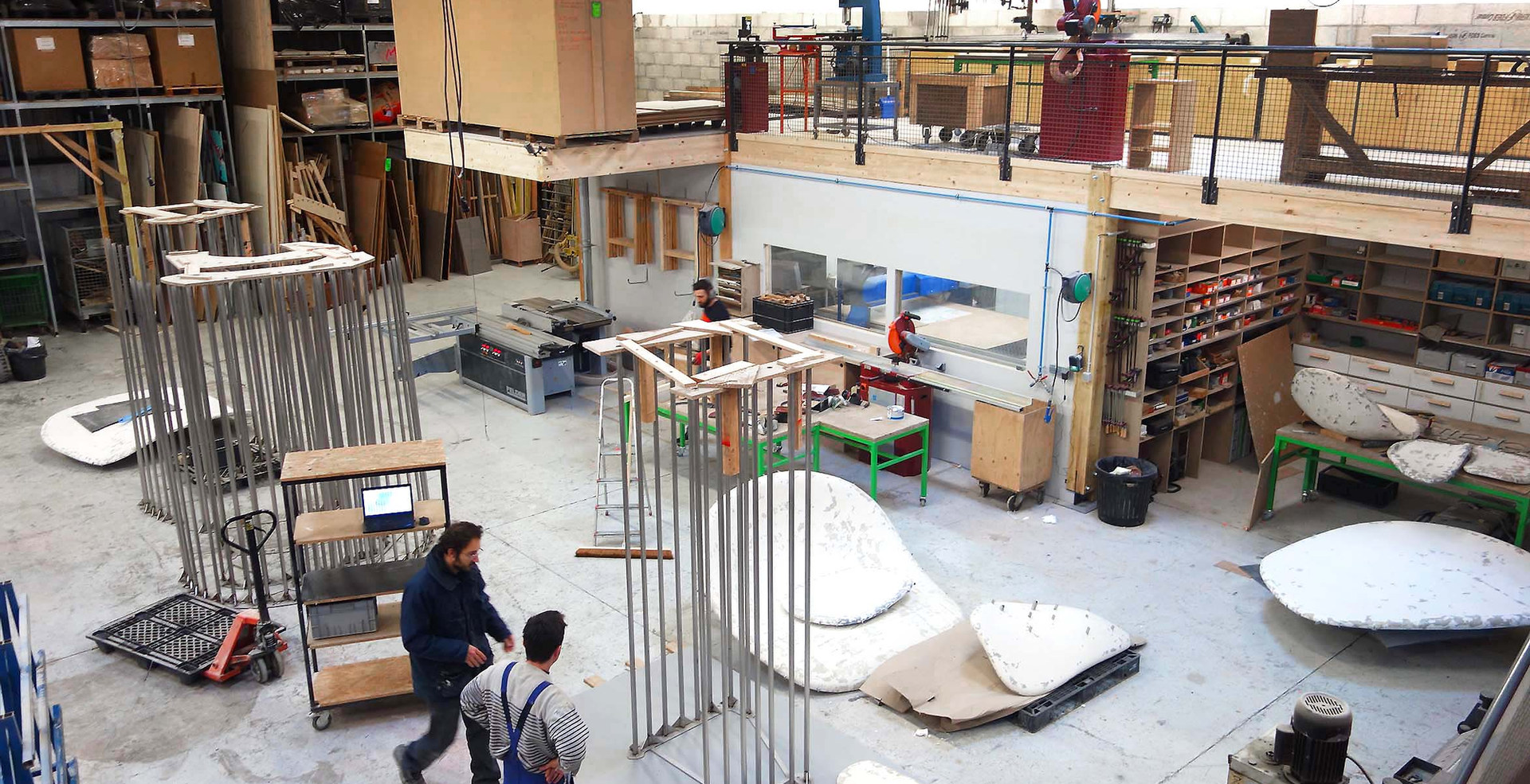 ZEBRA3-atelierproduction-fabriquepola-2.